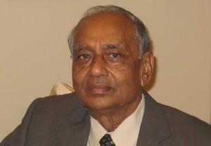 ShriDPAgarwal