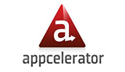 appcelerator-logo