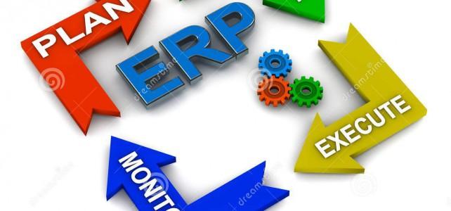 erp-process-26507574