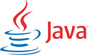 java-development-services