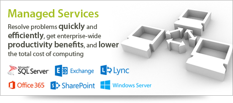 managedservices_banner