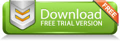 downloadTrial