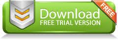 downloadTrial